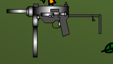 File:M3A1.png