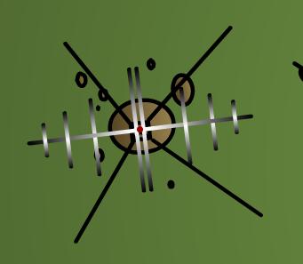 Antenna