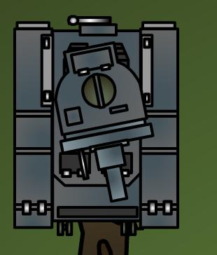 Panzer IV2