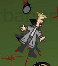 File:Dead Fuhrer.png