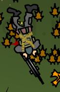 MG42 Gunner2