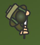 Panzergrenadier2