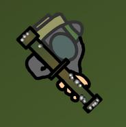 Panzerschreck2