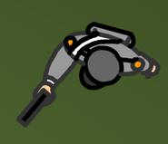 Sharpshooter fuhrer