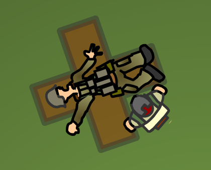 File:Downed.png