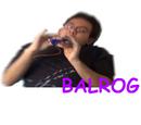 Balrog Extended
