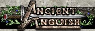 File:Ancient Anguish logo.jpg