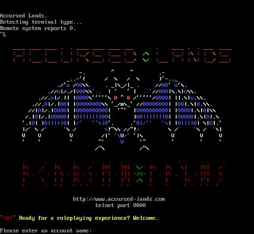 File:Accursedlandscom8000.png