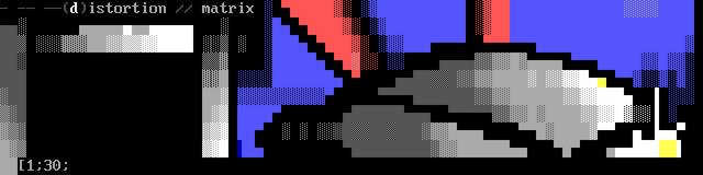File:Wikia-Visualization-Add-6.png