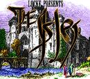 The Isles