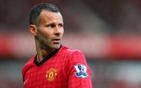 File:Giggs.png