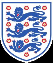 170px-England crest 2009 svg