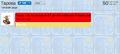 Thumbnail for version as of 06:10, November 5, 2012
