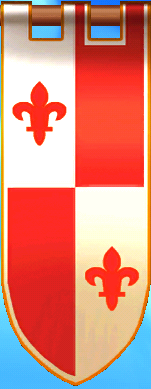 File:KnightFlag.png