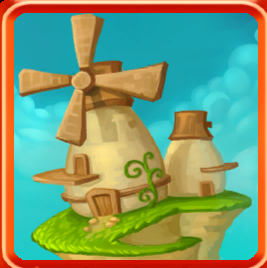 File:Windmill 1.png