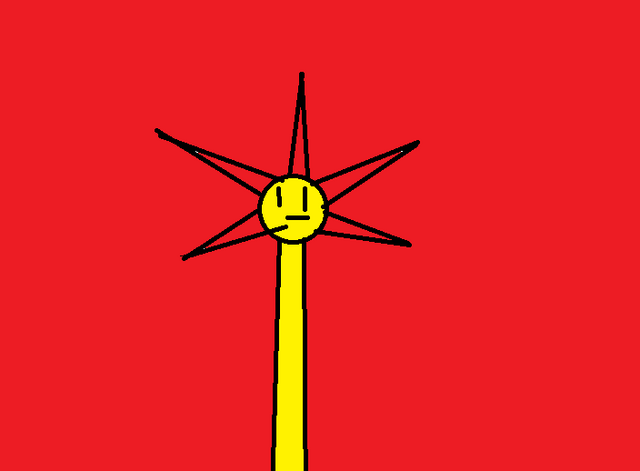 File:Penwell.png