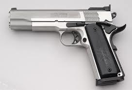 File:Gun.png