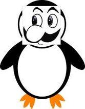 Penguingee