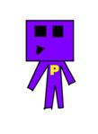 File:PurpleSaphire.png