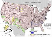 File:Map Leading Group by County US.jpg