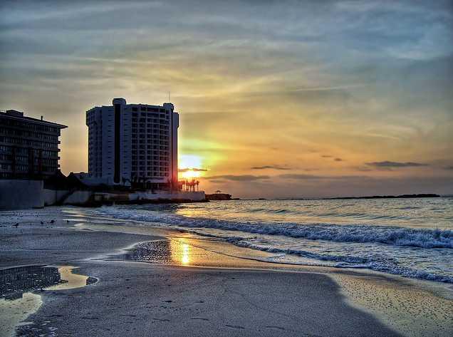 File:Cancun Mexico.jpg