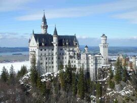 The castle3