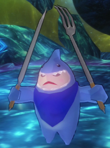 File:Fish Eater idle.png