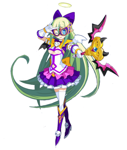 File:Altis magical girl.png