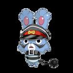 Shampuru Fleet Admiral