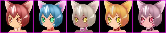 File:Cat Girl.png