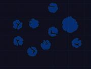Dzuba Ruins map (empty)