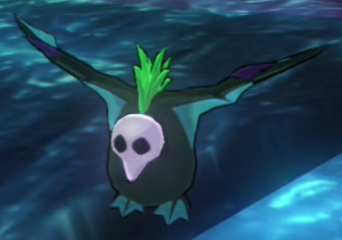 File:Necro Penguin idle.png