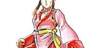 Li Kuugo