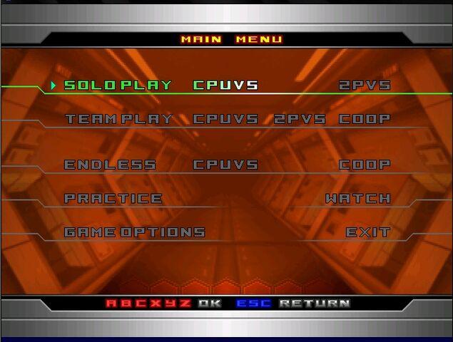 File:Kof200UM2mainscreen.jpg