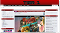 Thumbnail for version as of 11:29, October 27, 2014