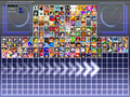 Thumbnail for version as of 19:53, August 29, 2013