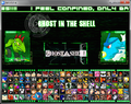 Thumbnail for version as of 15:37, June 1, 2012