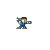 File:Mega Ryu Pew.jpg