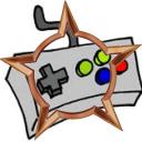 File:Badge-4266-0.png