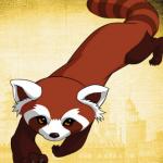 File:Metalkong 1 avatar.png