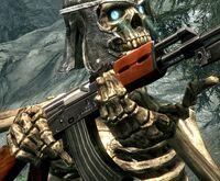 AK47Skeleton