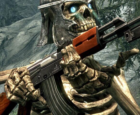 File:AK47Skeleton.jpeg