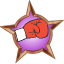 File:Badge-edit-1.png