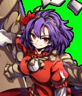 Kanako RP-por