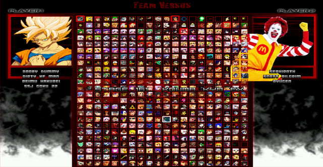 File:MUGEN 594 Characters 228 Stages (2).jpg