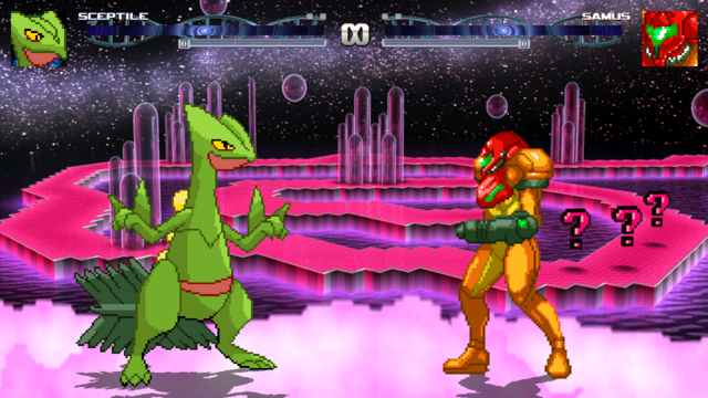 File:Magicant stage fix.png