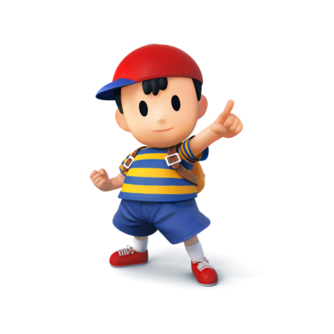 File:Ness SSB4.png