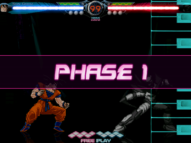 File:Hatsune Miku Project Mugen S.P. Extend Remix phase1.png