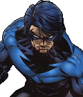 File:Nightwing 1 Look.png