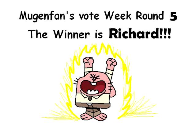 File:Richard Watterson Wins.PNG